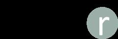 kräuterWeihe - plus x