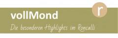"vollMond - ""Between The Lines"" mit Stefan Sauer"