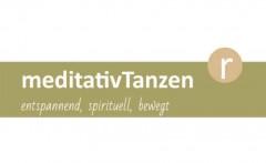 meditativTanzen