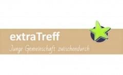 extraTreff