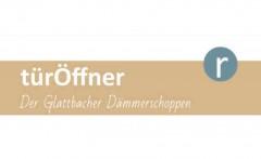 türÖffner: Brot & Aufstriche